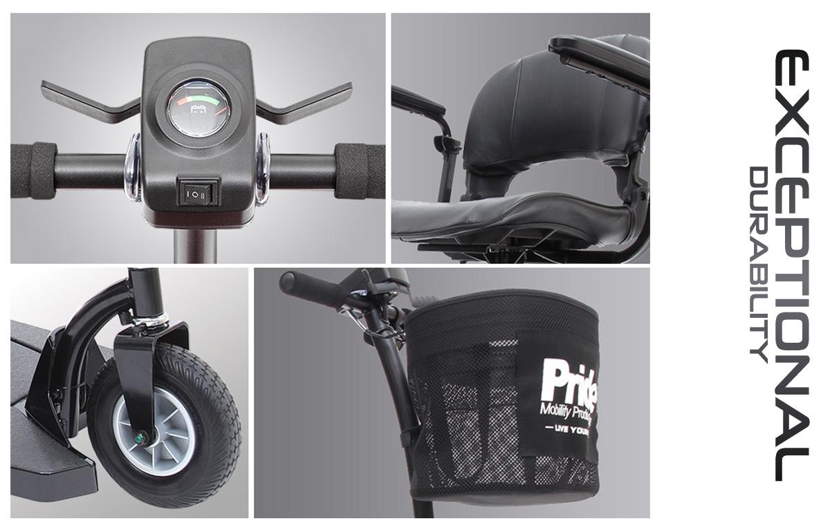 image of go-go es-2 3-wheel features image