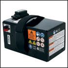 iRide Spare Battery