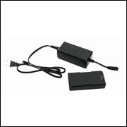 VivaLift! Lithium Battery