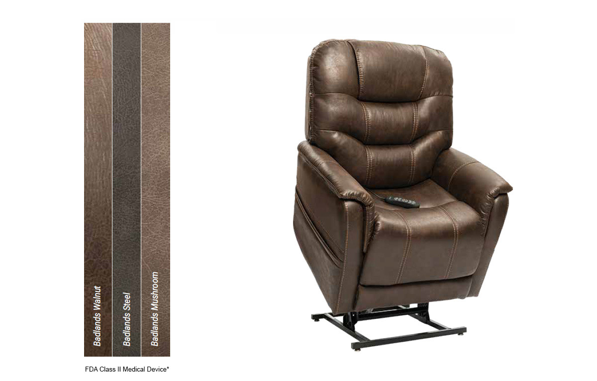 vivalift elegance plr 975 power lift recliner colors