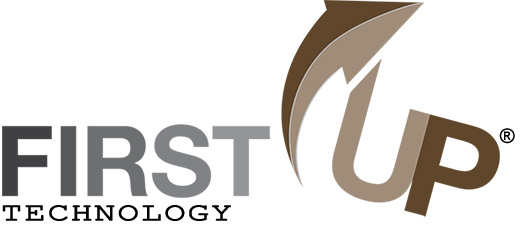 First Up® Technology