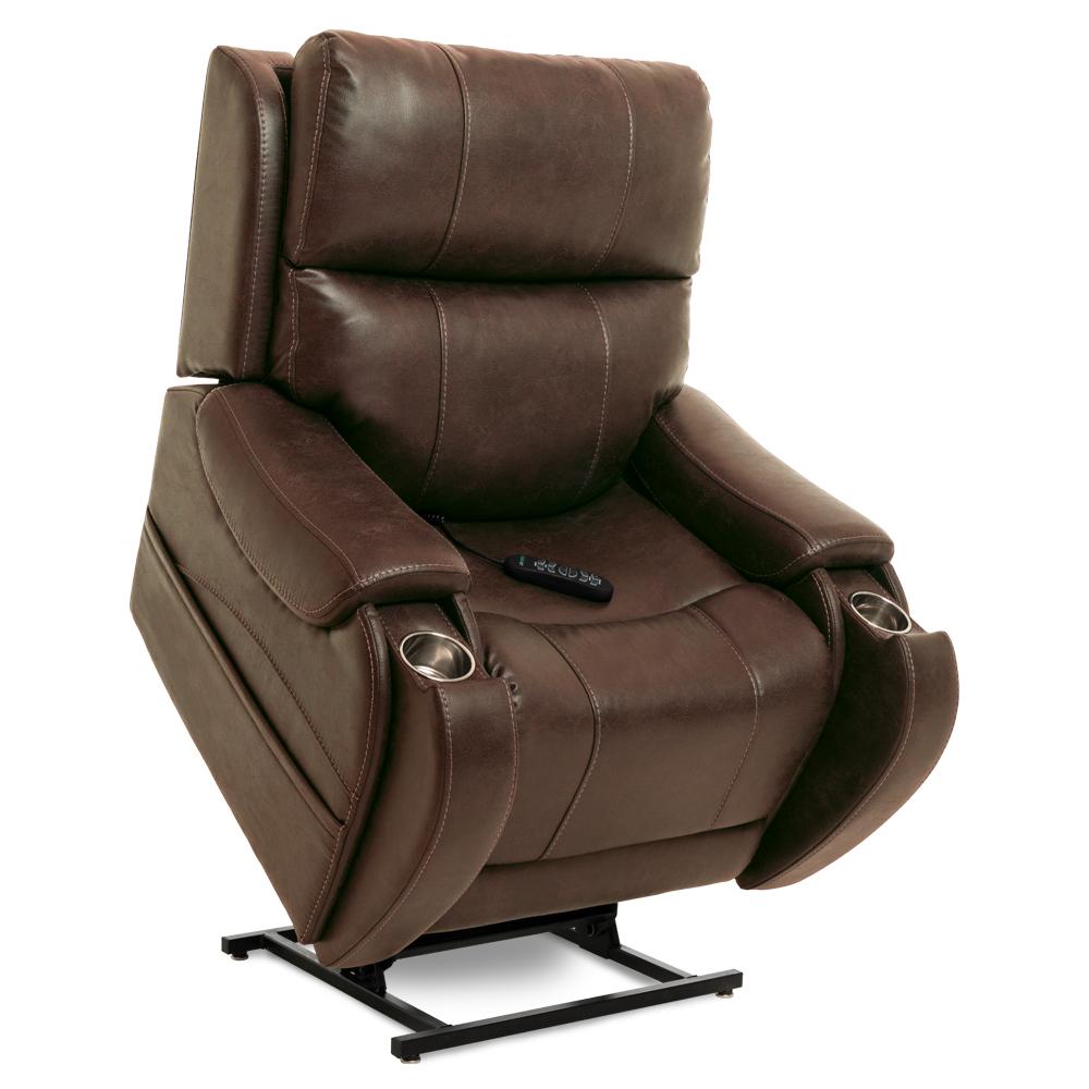 Shop Vivalift Power Recliner Lift Chair Pride Mobility 174