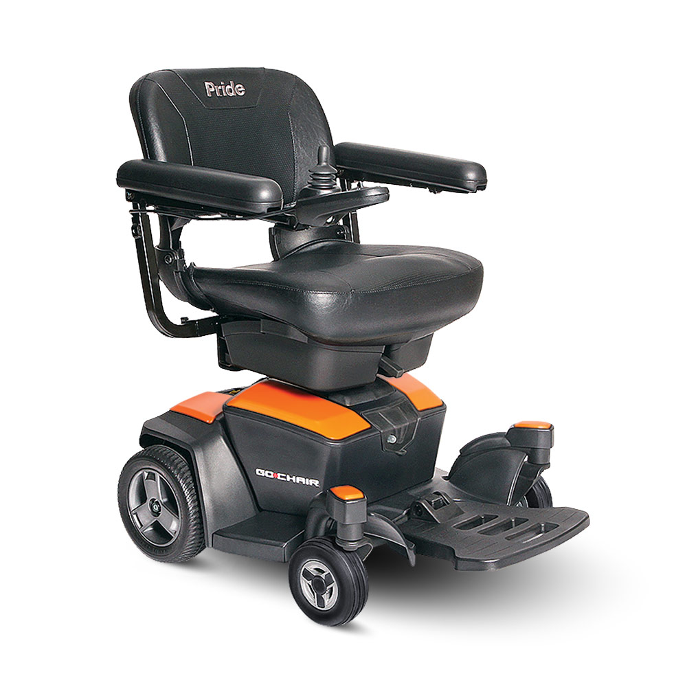 Go Chair®