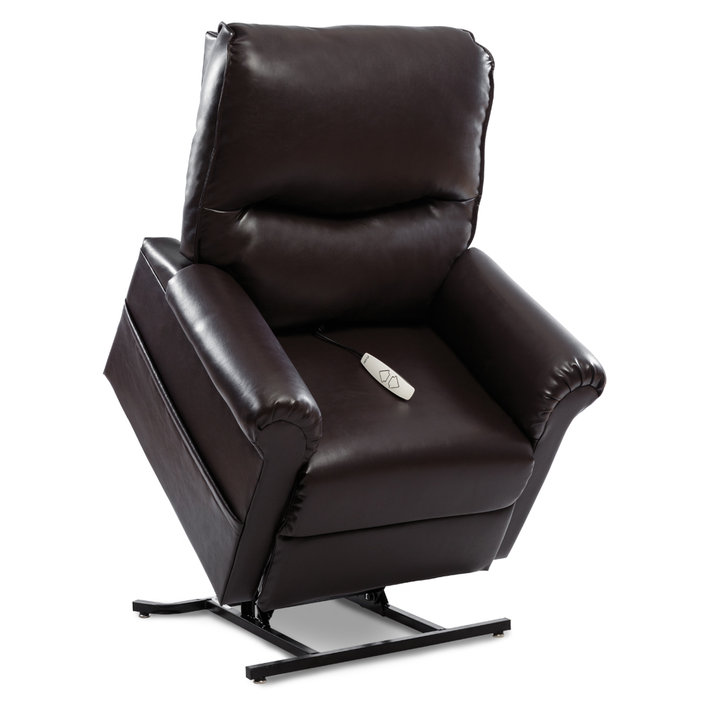 Lc 105 Essential Lift Chair Lift Recliners Pride