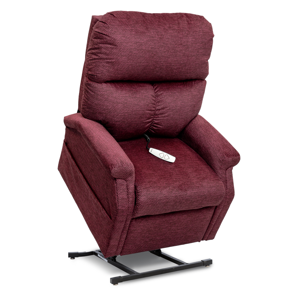 lift chair arm covers