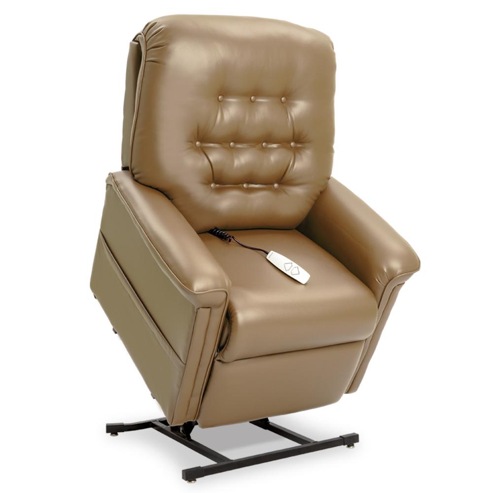 LC 358L LC 358L Heritage Lift Chair Lift