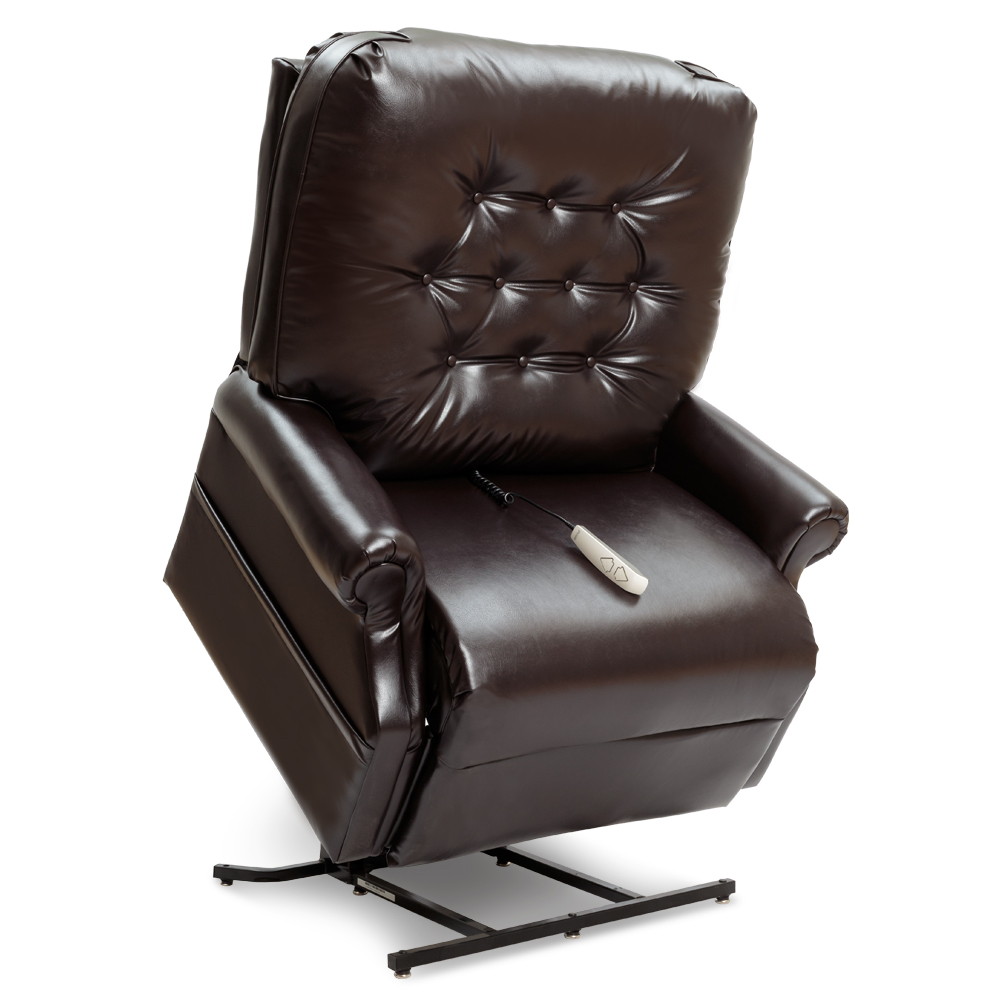 Lc 358xxl Heritage Lift Chair Lift Recliners Pride