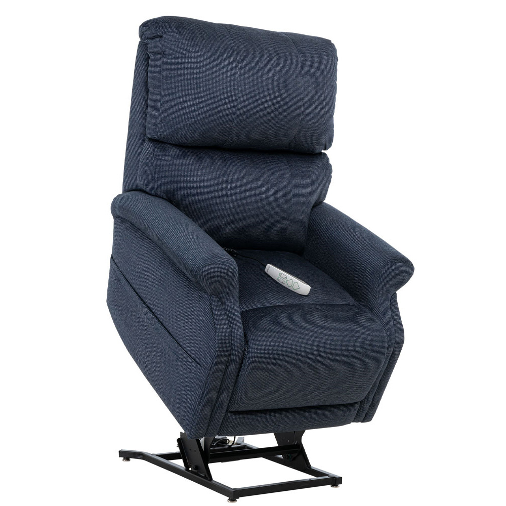 LC-525iS  sc 1 st  Pride Mobility & LC-525iS Infinity Lift Chair :: Lift Recliners | Pride Mobility®