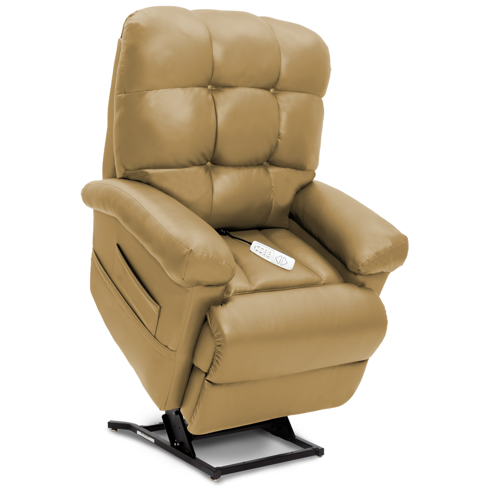 Lc 580im Oasis Lift Chair Lift Recliners Pride Mobility 174
