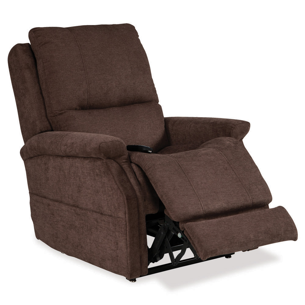 VivaLift! Power Recliners - Metro