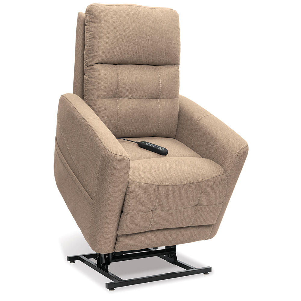 VivaLift! Power Recliners - Perfecta