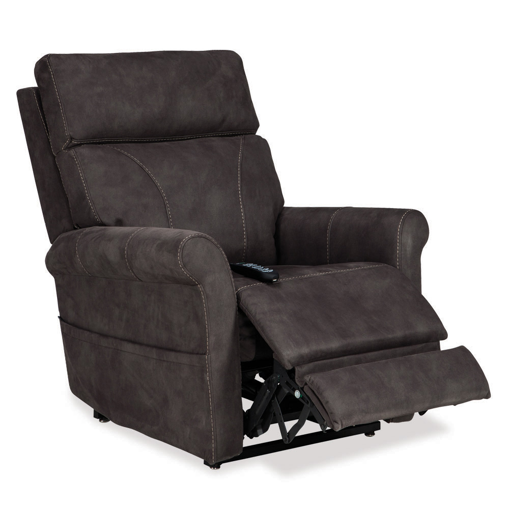VivaLift! Power Recliners - Urbana