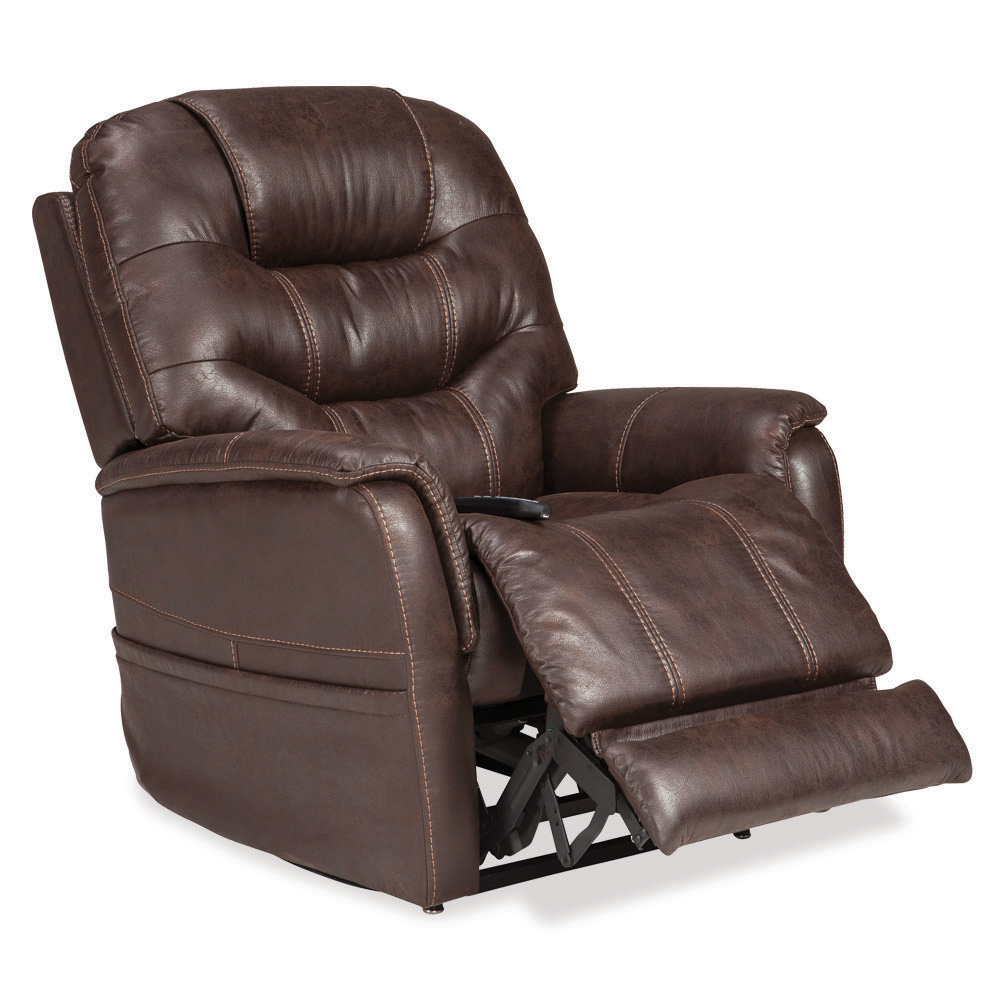 VivaLift! Power Recliners - Elegance