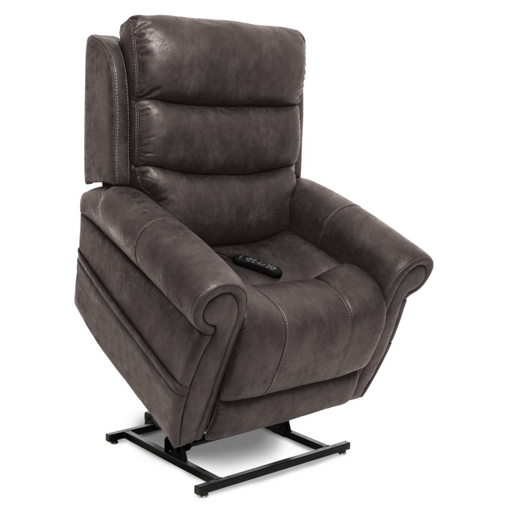 Tranquil V 2 Lift Chair Vivalift 174 Power Recliners