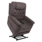 image of oat vivalift legacy plr 958 power lift recliner