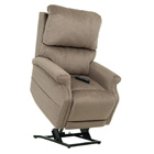 image of oat vivalift escape plr 990 power lift recliner