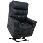 image of radiance plr-3955 power lift recliner