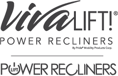 Vivalift! Power Recliners