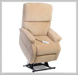 Miraculous Pride Power Lift Recliners Chairs Luxury Low Prices Sale Ocoug Best Dining Table And Chair Ideas Images Ocougorg
