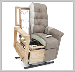 Reliability : pride recliner lift chairs - islam-shia.org