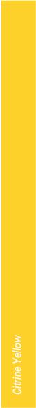 Citrinie Yellow